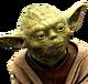Yoda 2 episode 1