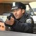 4FP-Policia