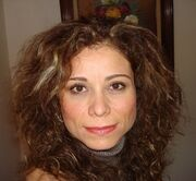 Claudia Motta