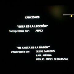 Créditos del Blu-ray (5)