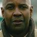 Frank Barnes Unstoppable