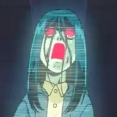 Akane (epi. 18) en <a href=