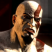 Kratos - God of War Ascension