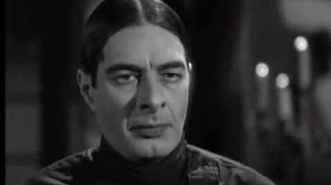 LA HIJA DE DRACULA(1936) PELICULA COMPLETA EN ESPAÑOL LATINO