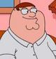 Peter 2
