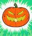 TTG-HalloweenSpirit
