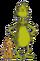 El Grinch (personaje)