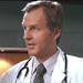 4FP-Doctor