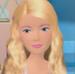 Barbiediario