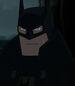 Batman-bruce-wayne--9.43