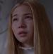 Cordelia (niña) - AHS 3