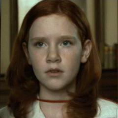 Daisy Fuller (11 años) en <a href=