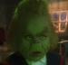 El Grinch niño