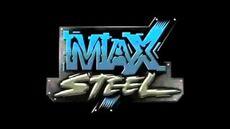 Entrevista Luis Carreño, la segunda voz de Max Steel
