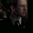 HP3PercyWeasley
