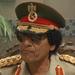 Kadhafi NG1