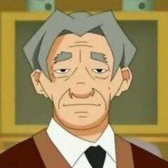 Ozu en <a href=
