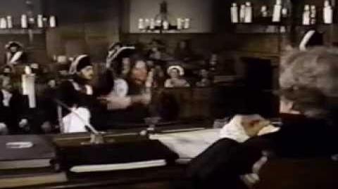 Los Miserables (1978) Pelicula Completa-1