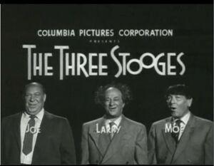 Los tres chiflados-1a45