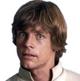 Luke v