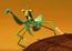 Mantis KFP3