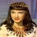 Nefertiti l10m 1956