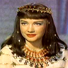 Nefertiti en <a href=