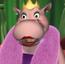 Queen Camilla R&TIOMT