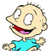TOMMY-PICKLES