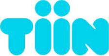 Tiin logo