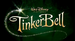 Tinkerbell1title