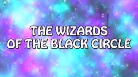 Winx titulo episodios