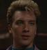Xavier Plympton - AHS 1984