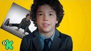 ¿Quién es Chase? Big Top Academy Discovery Kids