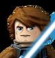 Anakin-Legor2d2