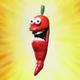 Chowder Chile