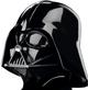 Darth Vader - ep 3.jpg