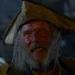 Ezekiel Pirates 4