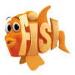 Fish-0