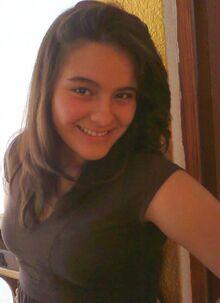 Gabriela Perez-2