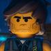 LEGO2 Rex Dangervest