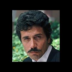 Teniente Martin Castillo (<a href=