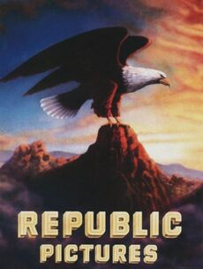Republic pictures final logo