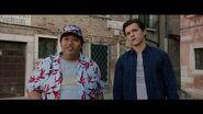 SPIDER-MAN LEJOS DE CASA En cines 4 de julio