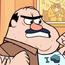 Sr.GraysonJTA