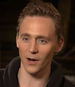 Tom Hiddleston - TUMOP