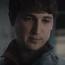 Will Divergent