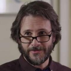 Matt Jensen (<a href=