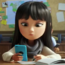 Addie-Emoji-la-Película