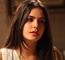 Alessandra 1